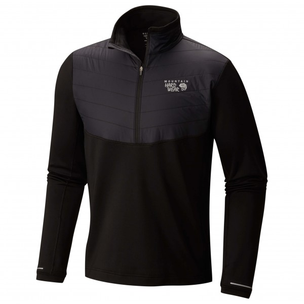 Mountain Hardwear - 32 Insulated 1/2 Zip - Fleecejacke