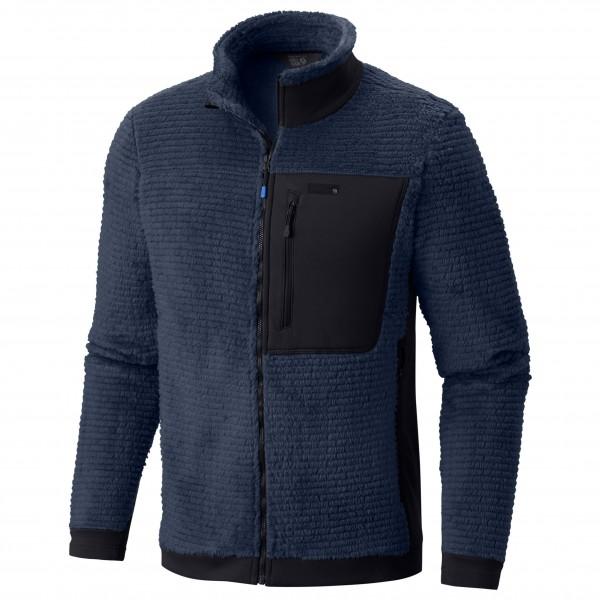 Mountain Hardwear - Monkey Jacket - Fleecejacke
