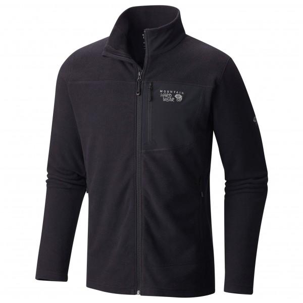 Mountain Hardwear - Toasty Twill Jacket - Veste polaire