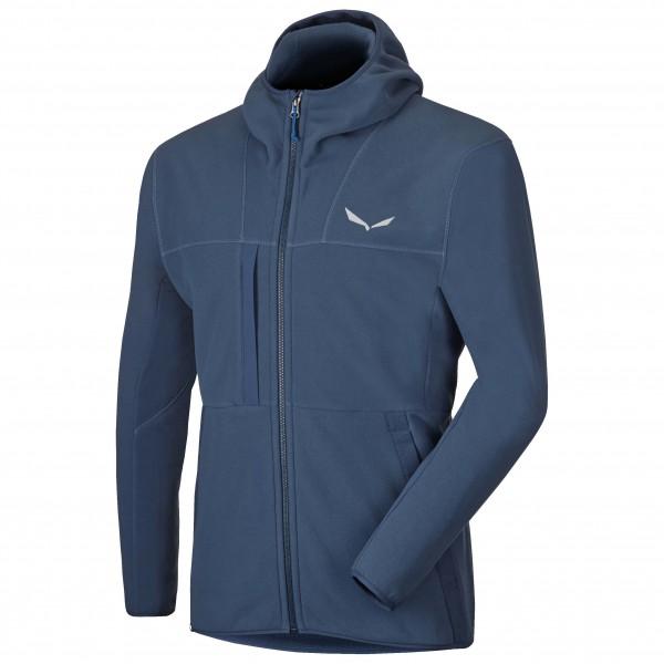 Salewa - Antelao PTC Full-Zip Hoody - Fleece jacket