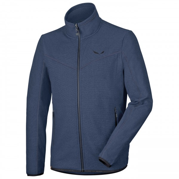Salewa - Fanes PL Full-Zip - Fleecejack