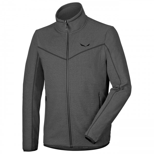 Salewa - Fanes PL Full-Zip - Fleecejacke