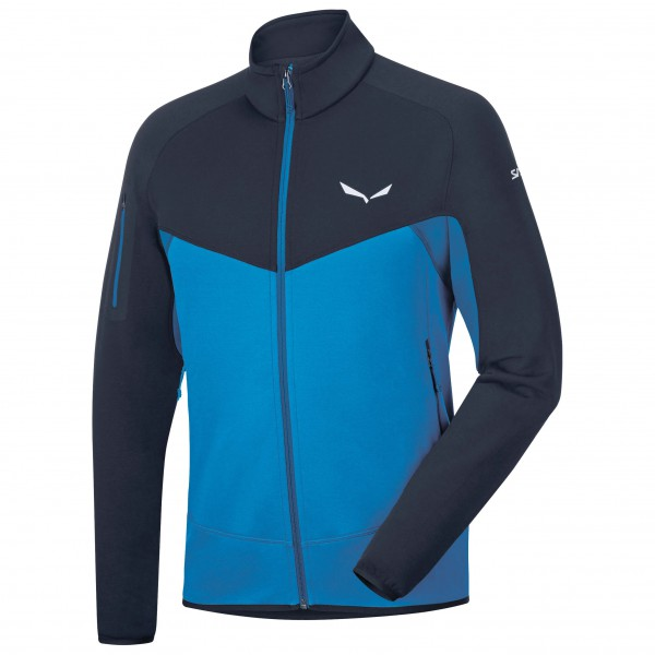 Salewa - Ortles PTC Full-Zip - Fleece jacket