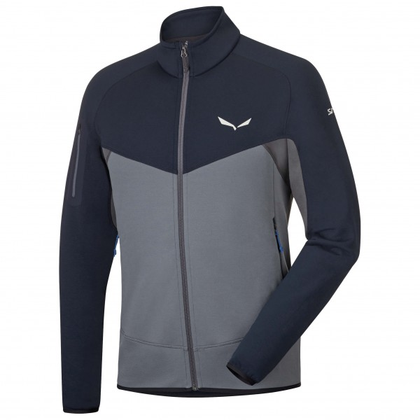 Salewa - Ortles PTC Full-Zip - Fleecejack