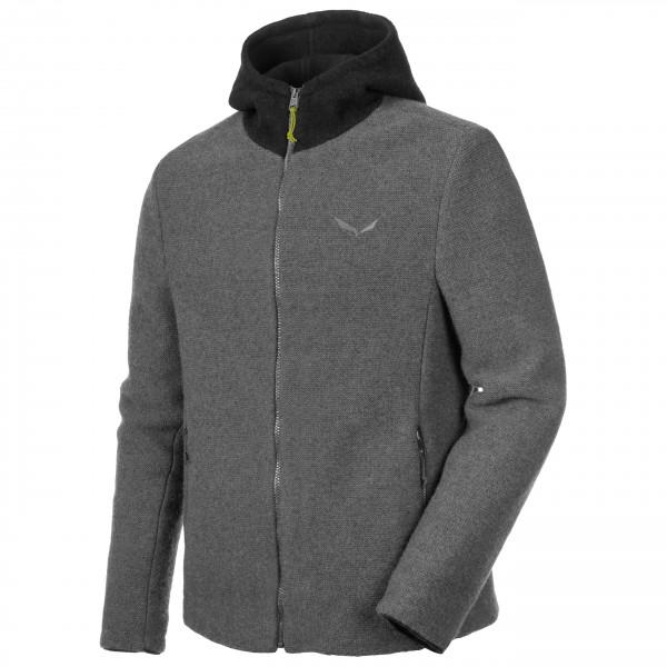 Salewa - Sarner 4 Wool Jacket - Veste en laine
