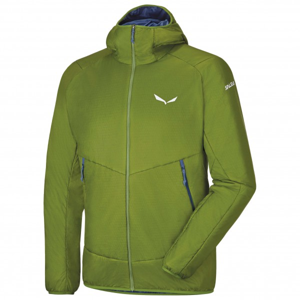 Salewa - Sesvenna 2 PTC Jacket - Veste polaire