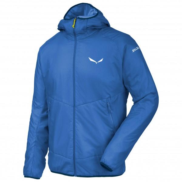 Salewa - Sesvenna 2 PTC Jacket - Fleece jacket