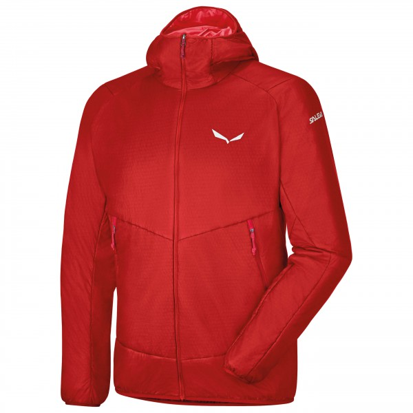 Salewa - Sesvenna 2 PTC Jacket - Fleecejacke