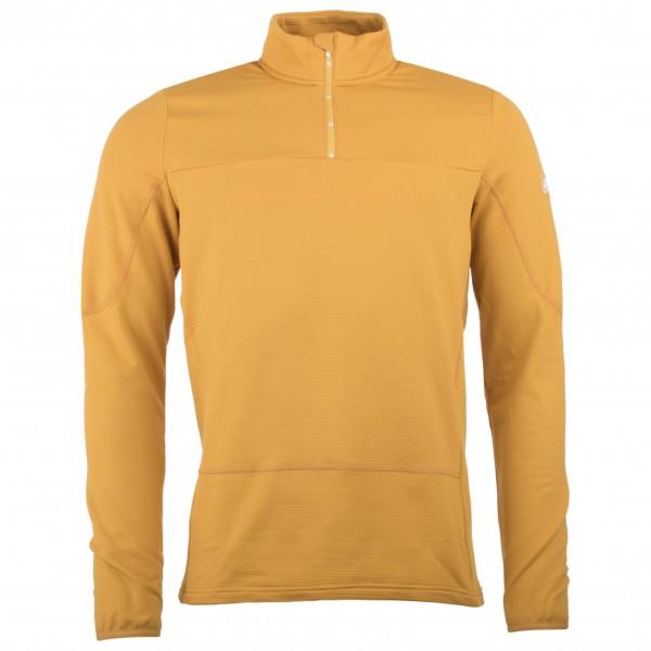 Maloja - AdrianM. Shirt - Fleece jumpers