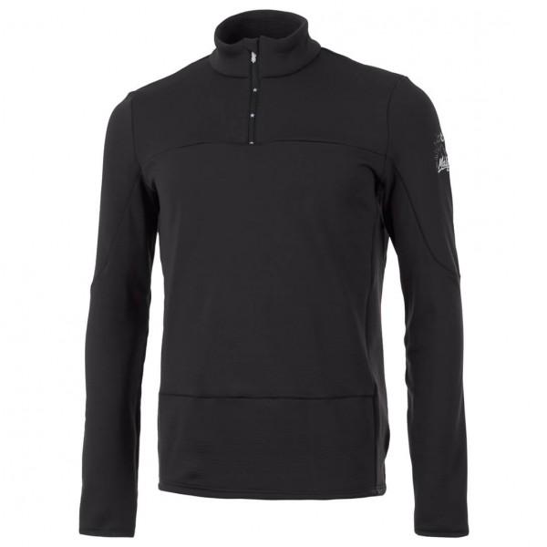 Maloja - AdrianM. Shirt - Fleecegensere