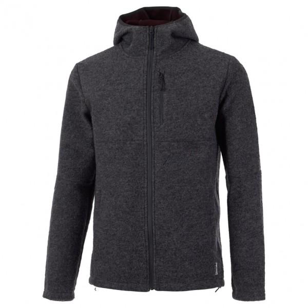 Maloja - ArlingtonM. - Wool jacket