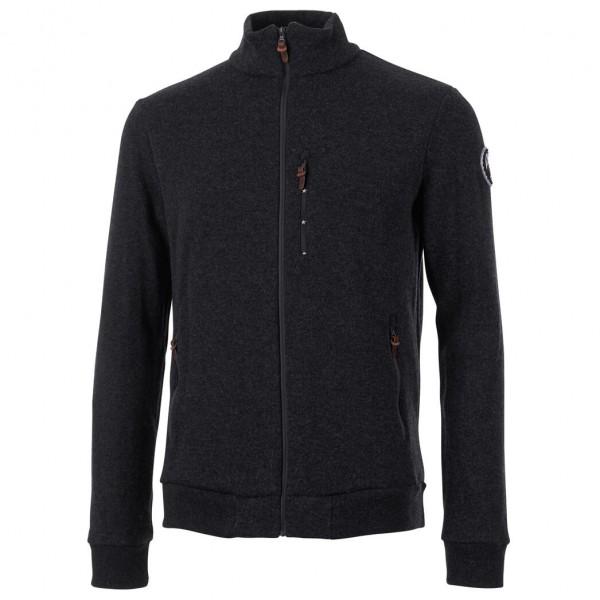 Maloja - BradwoodM. - Wool jacket