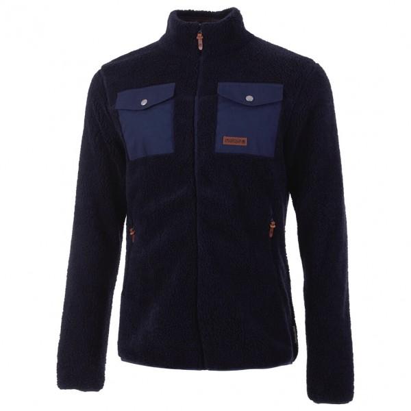 Maloja - CascadeM. - Fleece jacket