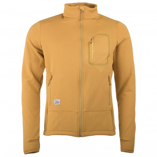 Maloja - ForgartyM. - Fleece jacket