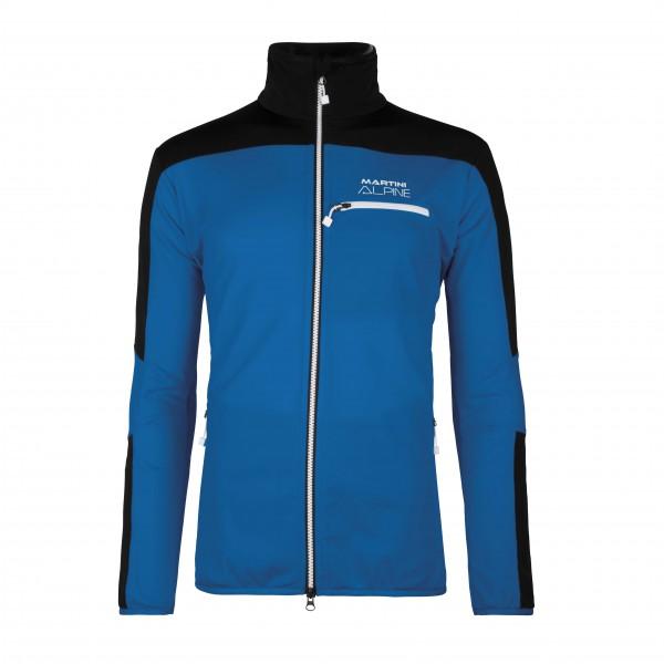 Martini - Adamello - Fleece jacket