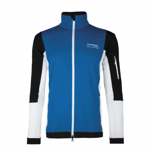 Martini - Motivate - Fleece jacket