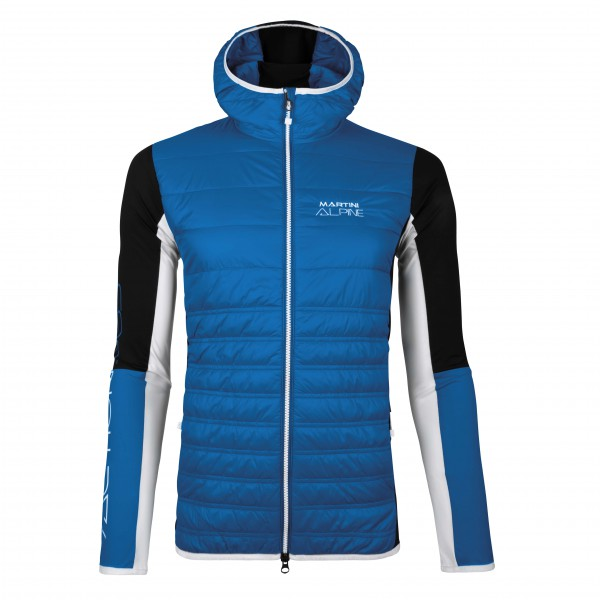 Martini - Motivation - Fleece jacket