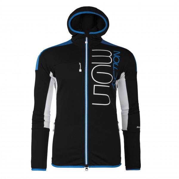 Martini - Unlimited - Fleece jacket