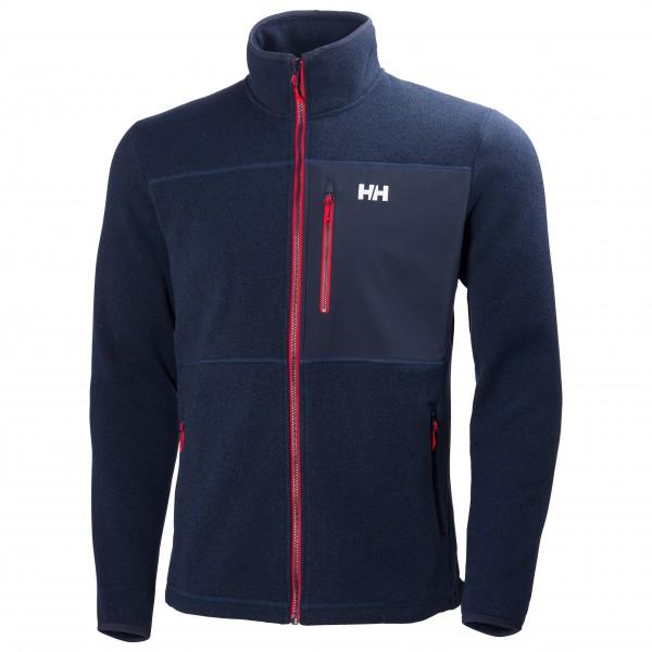 Helly Hansen - November Propile Jacket - Veste polaire