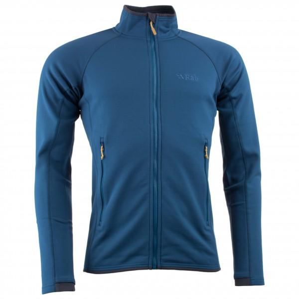 Rab - Focus Jacket - Fleece jacket