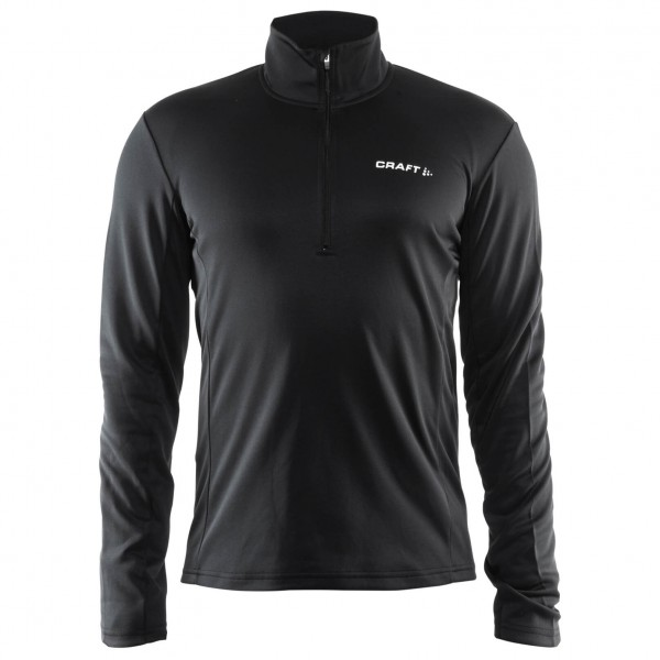Craft - Swift Halfzip - Fleece pullover