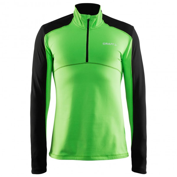 Craft - Thermal Halfzip - Pull-overs polaire