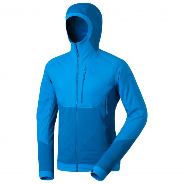 Dynafit - Beast PTC Hoody - Fleece jacket