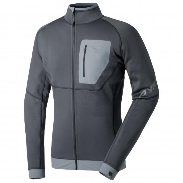 Dynafit - Thermal Layer 4 PTC Jacket - Fleecejacke