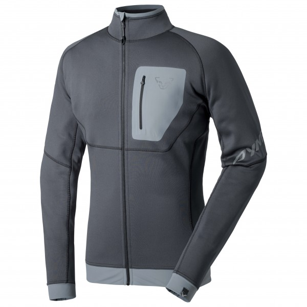 Dynafit - Thermal Layer 4 PTC Jacket - Fleecetakki