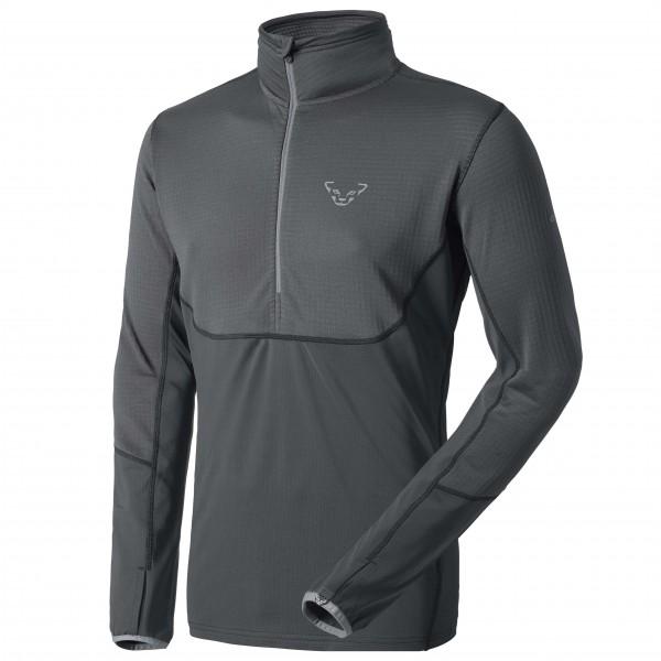 Dynafit - TLT PTC 1/2 Zip - Fleece pullover