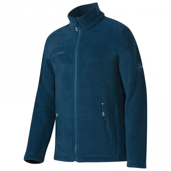 Mammut - Innominata Advanced ML Jacket - Fleecetakki