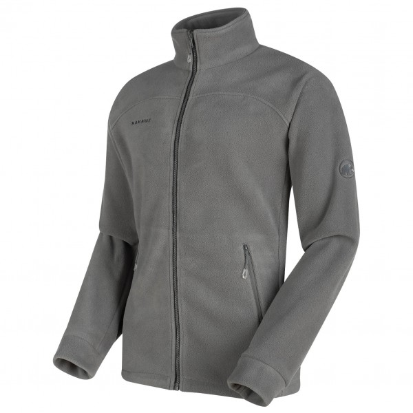 Mammut - Innominata ML Jacket - Fleecejack