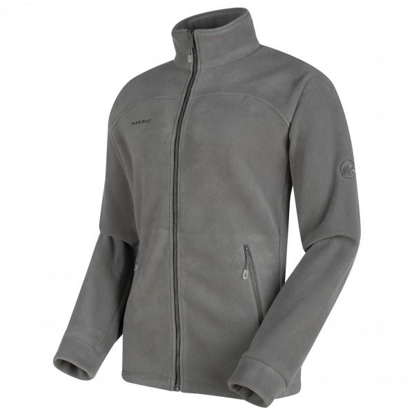 Mammut - Innominata ML Jacket - Fleecetakki