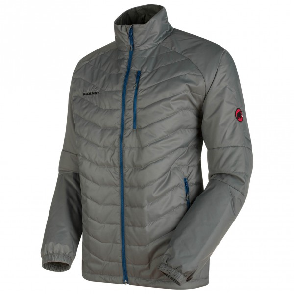 Mammut - Rime Tour IN Jacket - Synthetisch jack