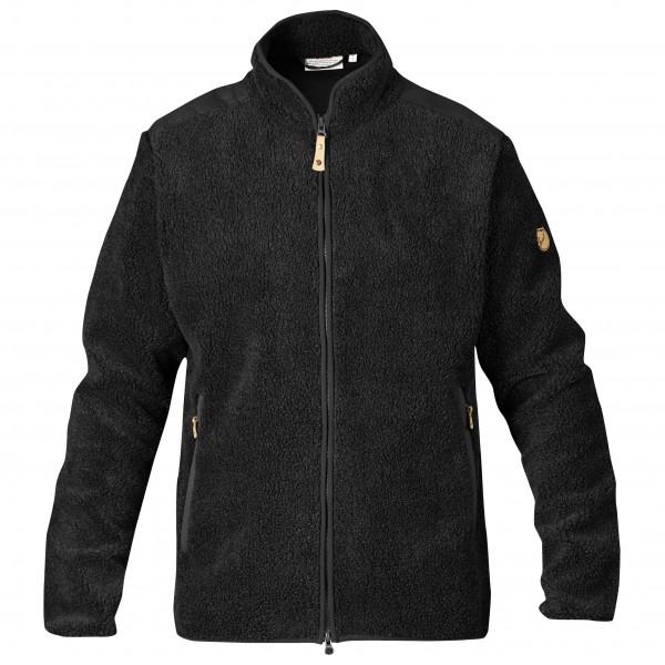Fjällräven - Singi Zip Sweater - Fleece jacket