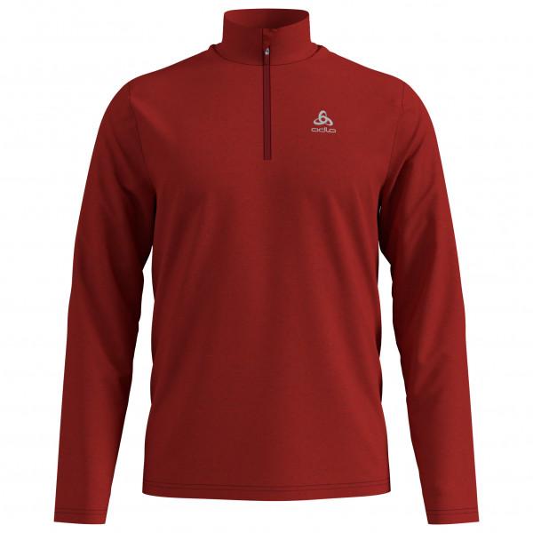 Odlo - Midlayer 1/2 Zip Roy - Fleece pullover