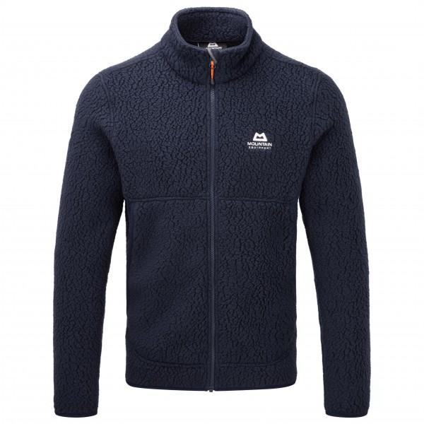 Mountain Equipment - Moreno Jacket - Fleece jacket