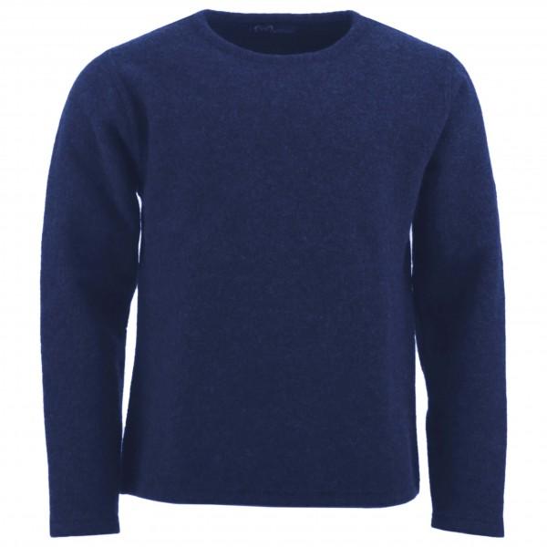 Mufflon - Leon - Merino jumpers