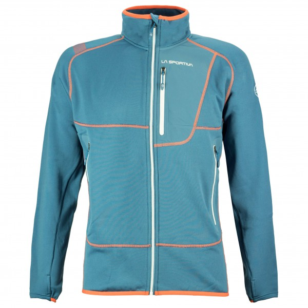 La Sportiva - Orbit Jacket - Fleece jacket