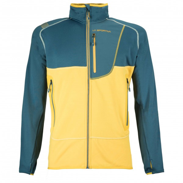 La Sportiva - Orbit Jacket - Fleece jacket