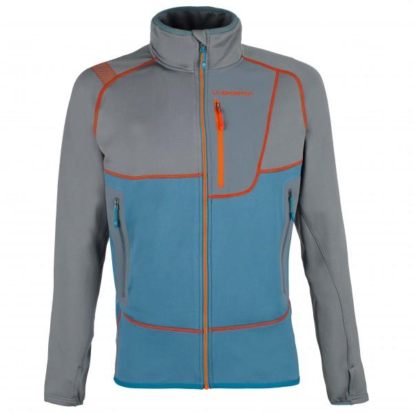 La Sportiva - Orbit Jacket - Fleecejacka
