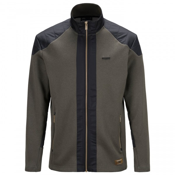 Peak Performance - Como Mid Z - Veste polaire