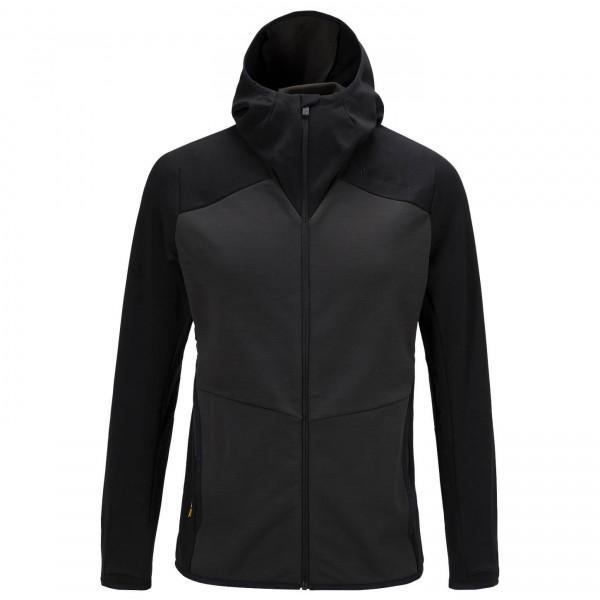 Peak Performance - Heli Mid Hood - Fleece jacket