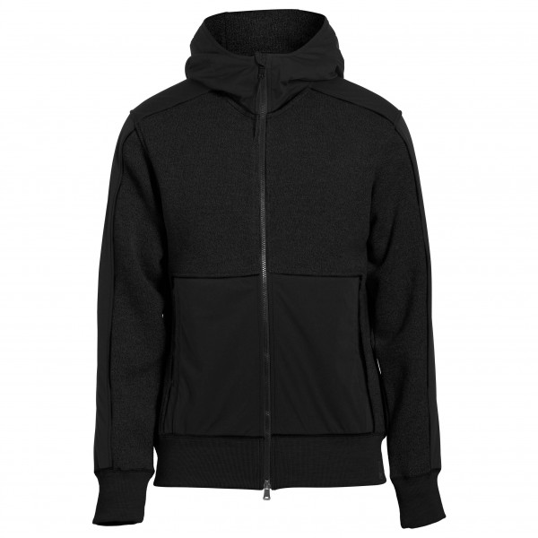 SuperNatural - Orso - Fleece jacket