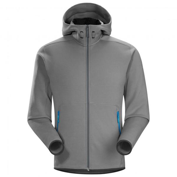 Arc'teryx - Lorum Hoody - Fleece jacket