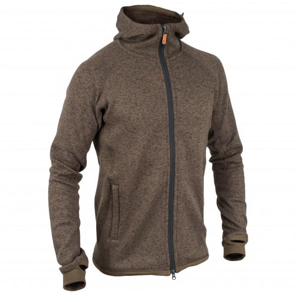 Röjk - Eskimo Hoody - Fleece pullover