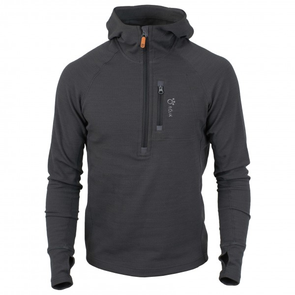 Röjk - Mounter - Pull-overs polaire
