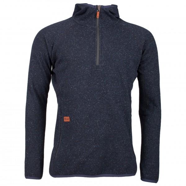 Röjk - The Monk - Fleece pullover