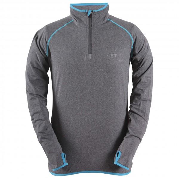 2117 of Sweden - Gran - Fleece pullover