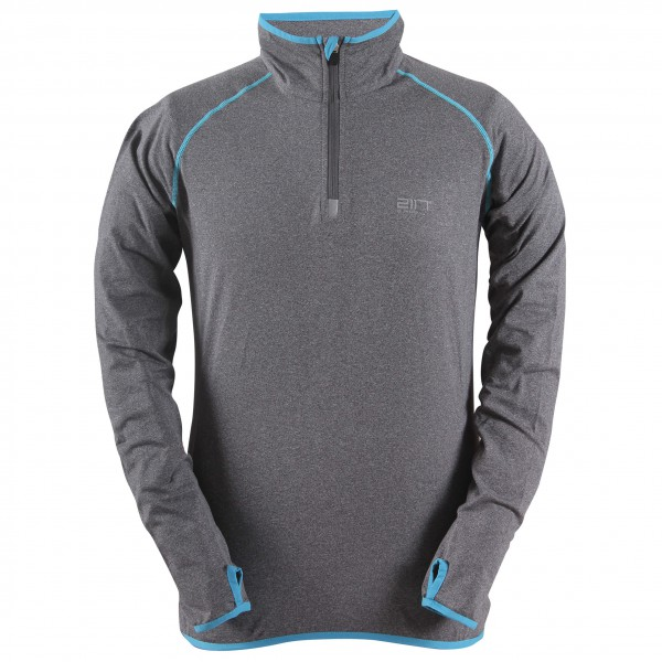 2117 of Sweden - Gran - Pull-overs polaire